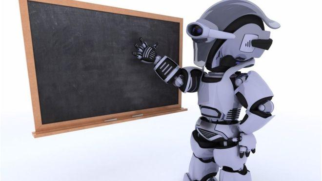 _93821961_robotschool