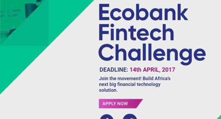 ecobank-africa