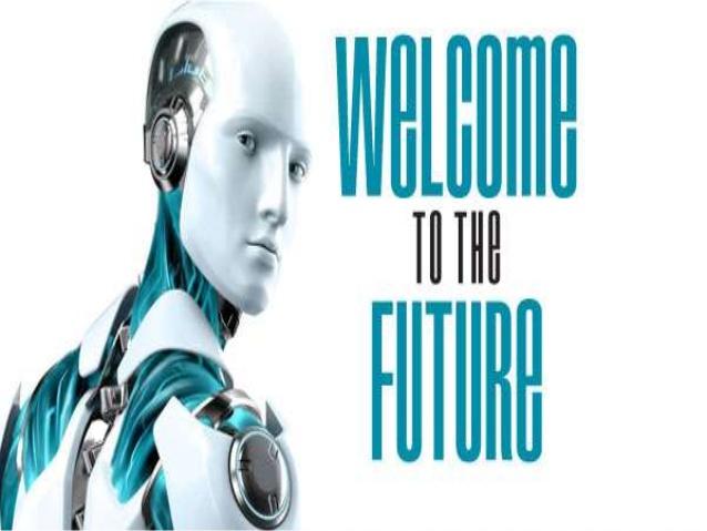 gifi-technologythe-future-technology-1-638