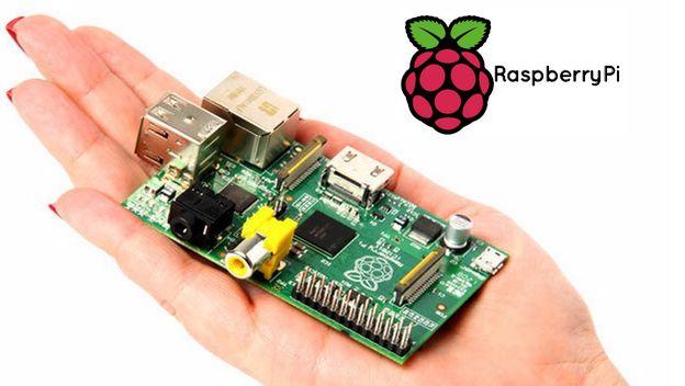 mejores_microordenadores_raspberry_ebay