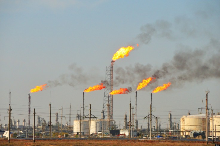 o-flaring-emissions-facebook