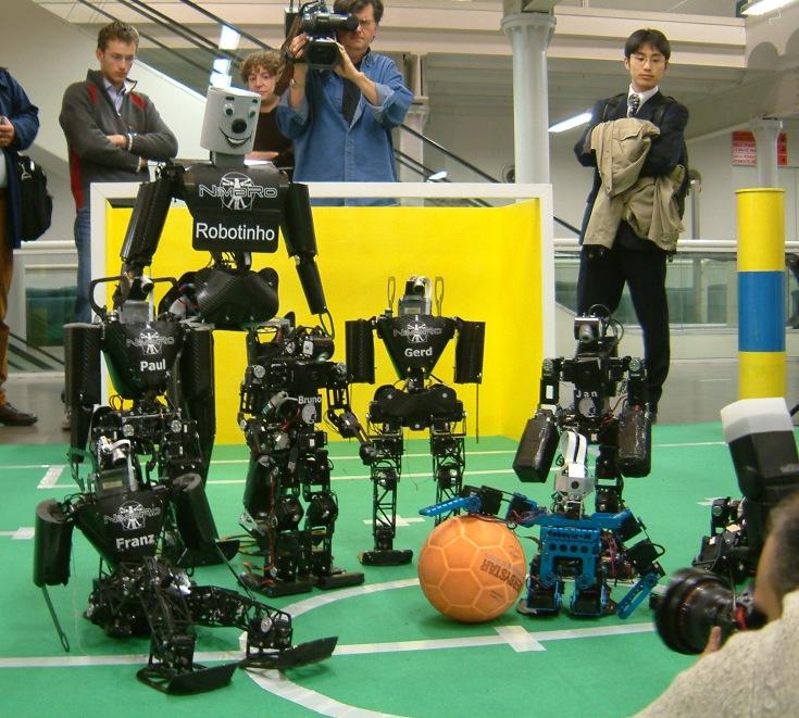 genova_robots