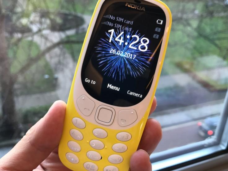 nokia-3310-2-of-2.jpg