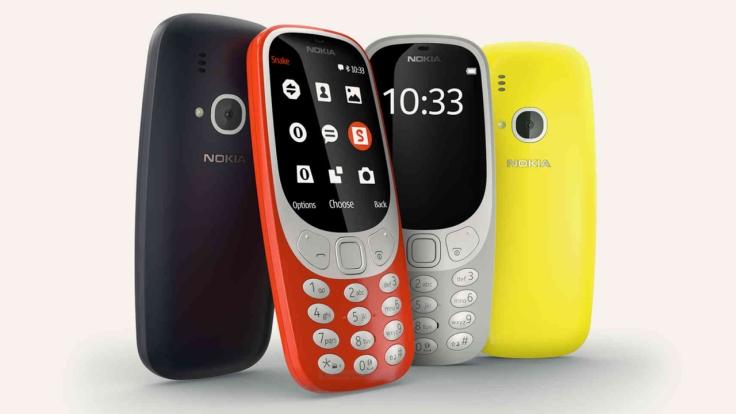 Nokia-3310-720.jpg