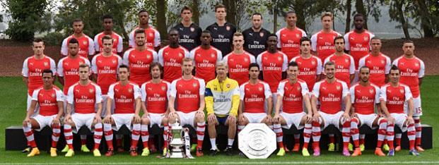 teams_england_2014_2015_arsenal_squad.jpg