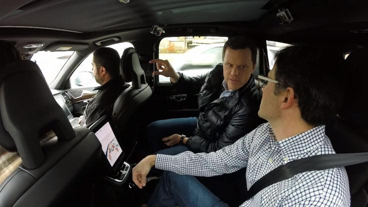 uber governor.jpg