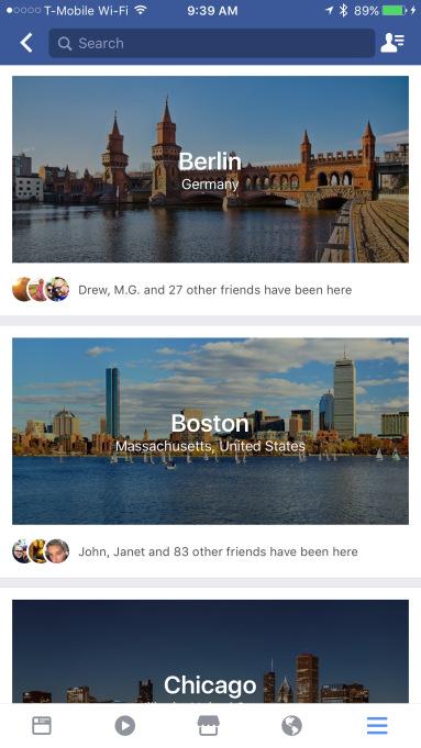 facebook guides.jpg