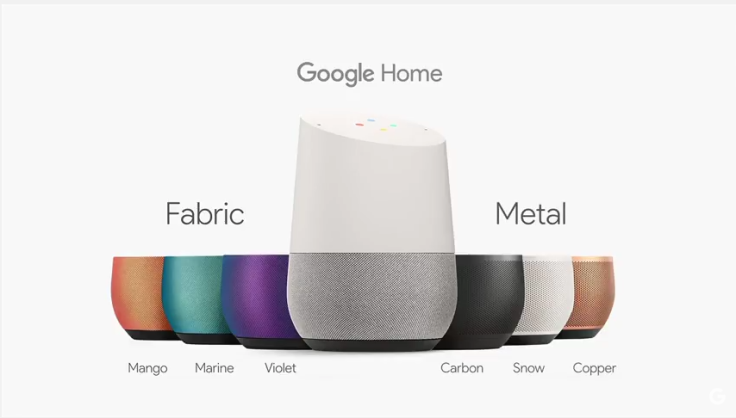 Google-Home-accesories