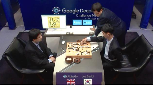 AlphaGo.png