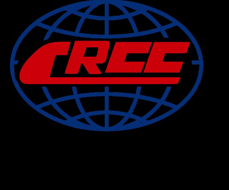 China_Railway_Construction_Corporation_Logo.svg_.png