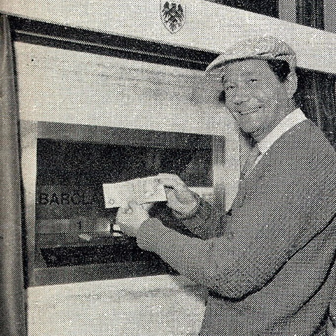 first man to use an atm.jpg