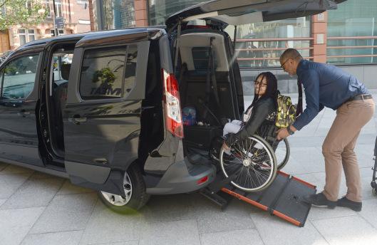 TechieGeeks-DisableUber.jpg