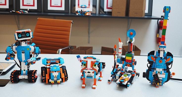 TechieGeeks-LegoBOOST.jpg