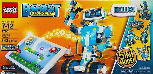 TechieGeeks-LegoBoost2