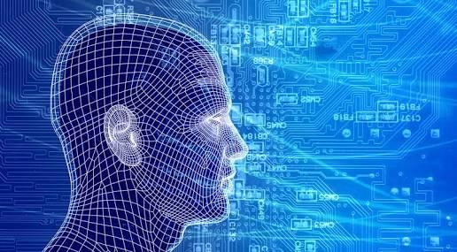 TechieGeeks-AI.jpg